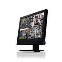 """FDS1703-BK (Black), 17"""" LED 5:4, 1280 x 1024, Security & Surveillance"""
