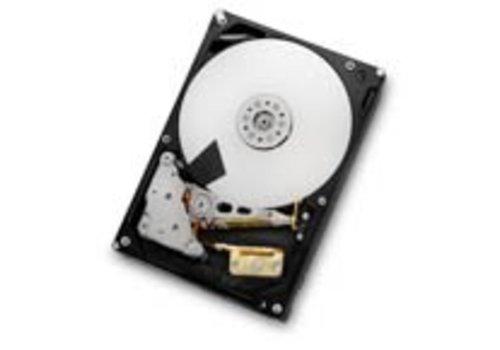 """HGST (Hitachi) 4TB 7.200 rpm 3.5"""" SATA 7K4000 Ultrastar 512E"""