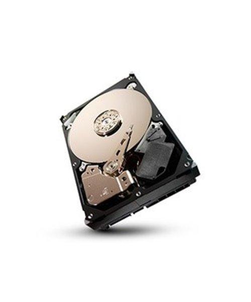 """Seagate 1TB 7.200 rpm 3.5"""" SATA Surveillance +Rescue HDD SV35"""