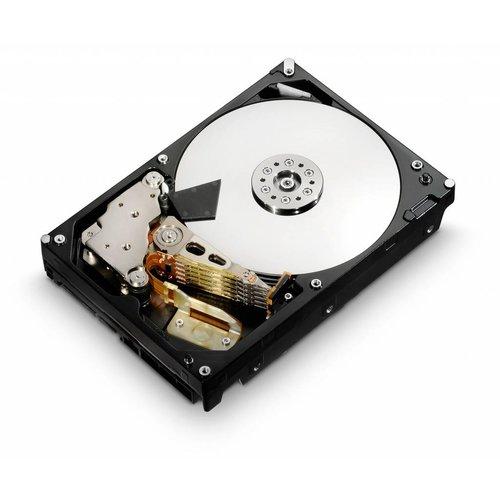 """HGST (Hitachi) 2TB 7.200 rpm 3.5"""" SATA 7K3000 Ultrastar"""