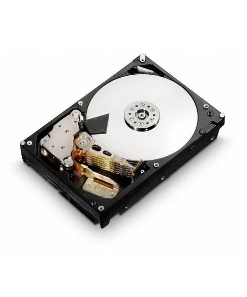 """HGST (Hitachi) 3TB 7.200 rpm 3.5"""" SATA 7K3000 Ultrastar"""