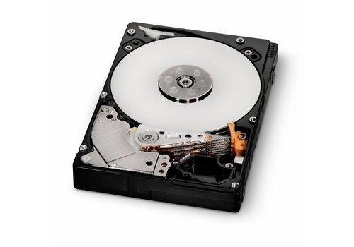 """Western Digital (WDC) 1.2TB 10.000 rpm 2.5"""" SAS C10K1800 Ultrastar"""