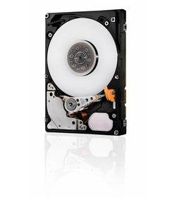 "450GB 10.000 rpm 2.5"" SAS C10K900 Ultrastar"
