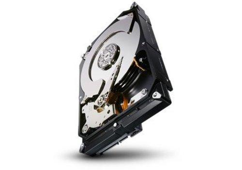 "Seagate 2TB 7.200 rpm 3.5"" SATA Enterprise Value - Instant Secure Erase"