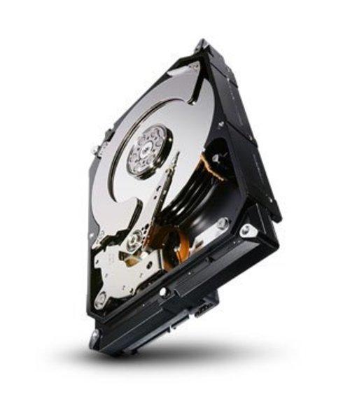 """Seagate 2TB 7.200 rpm 3.5"""" SATA Enterprise Value"""