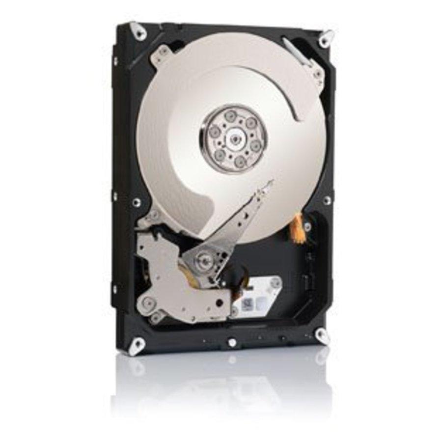 """3TB 7.200 rpm 3.5"""" SATA Enterprise Value - Instant Secure Erase"""