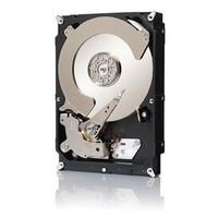 """4TB 5.900 rpm 3.5"""" SATA Enterprise Value - Instant Secure Erase"""