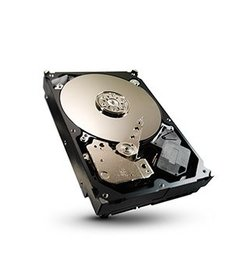 "4TB 5.900 rpm 3.5"" SATA Video 3.5"