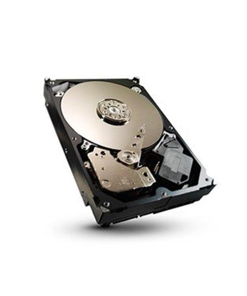 """Seagate 4TB 5.900 rpm 3.5"""" SATA Video 3.5"""