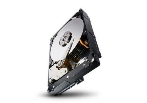 "Seagate 1TB 7.200 rpm 3.5"" SAS Enterprise Capacity"