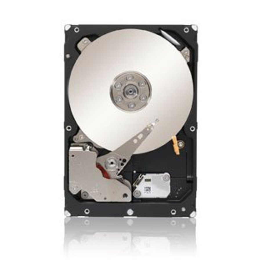 "1TB 7.200 rpm 3.5"" SAS Enterprise Capacity"