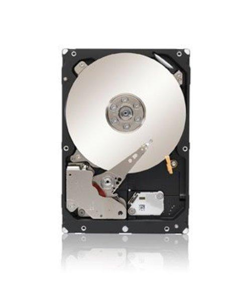 "Seagate 2TB 7.200 rpm 3.5"" SAS Enterprise Capacity"