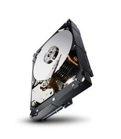 "4TB 7.200 rpm 3.5"" SAS Enterprise Capacity"