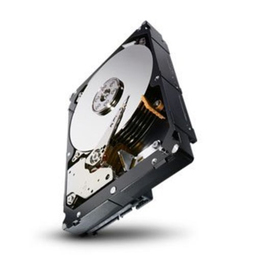 "Seagate 1TB 7.200 rpm 3.5"" SATA Enterprise Capacity"