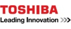 Toshiba/Fujitsu