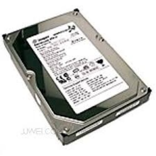 "Seagate 80GB 7.200 rpm 3.5"" PATA"