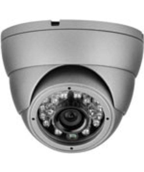 WSM Technology Nederland B.V. 1.0 Mega Pixel IP Camera