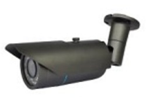 WSM Technology Nederland B.V. 1.3 Mega Pixel IP Camera PoE