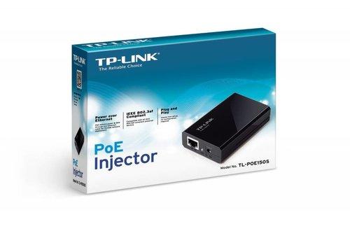 TP-Link PoE Injector