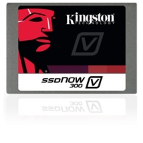"Kingston 60GB SSD 2.5"" SATA"