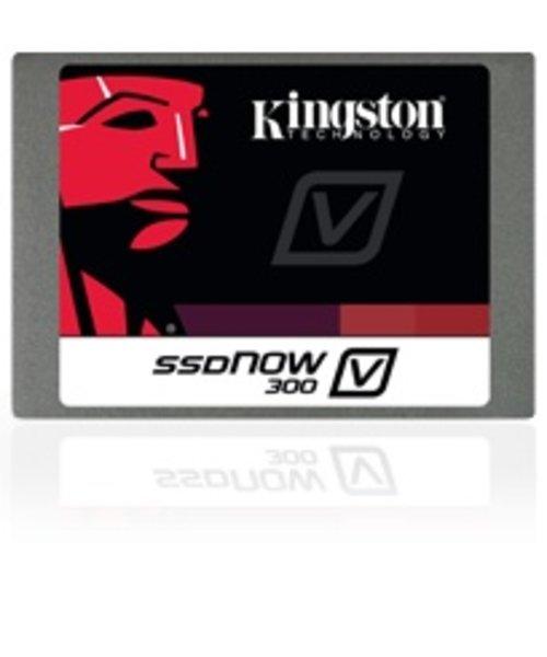 """Kingston 60GB SSD 2.5"""" SATA"""