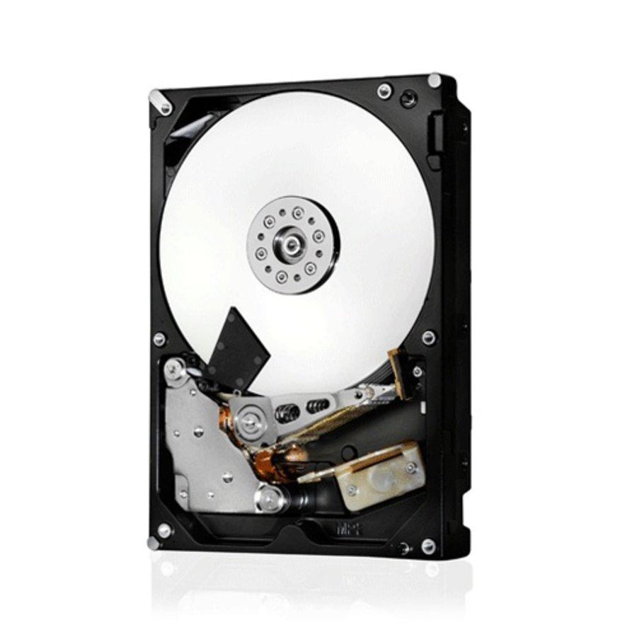 """4TB 7.200 rpm 3.5"""" SAS Enterprise SAS 12Gb/s"""
