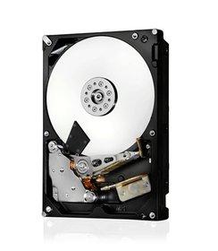 """2TB 7.200 rpm 3.5"""" SAS Enterprise SAS 12Gb/s"""