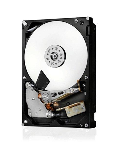 "Infortrend 2TB 7.200 rpm 3.5"" SAS Enterprise SAS 12Gb/s"