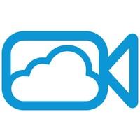 Smart Cloud Security @Work
