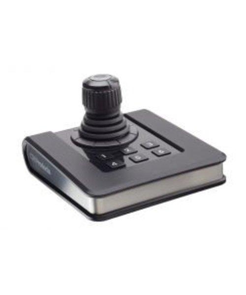 APEM Joystick PTZ USB
