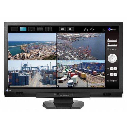 """EIZO FDF2306W, 23"""" Widescreen 16:9, 1920 x 1080"""