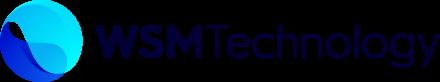 WSM Technology Nederland B.V. | Veiligheid Voor Alles