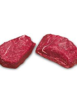Huft Filet Steak