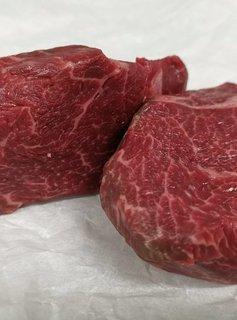 Wagyu Chuck Tender Loin Steak