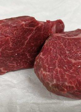Chuck Tender Loin Steak