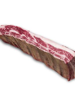 Wagyu Beef Ribs