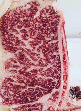 Club Steak Dry Aged - dzt. nicht verfügbar