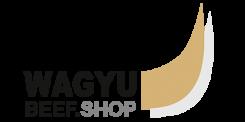 Wagyu Rind - Qualität und Genuss - Stephan-Farm