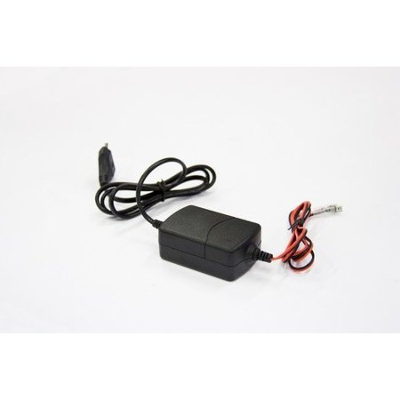 Cellpower Acculader 12V 1A
