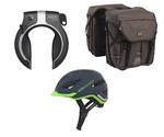 Andere accessoires e-bike