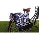 Fietstassen voor e-bike