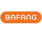 Fietsaccu motor Bafang