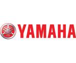 Fietsaccu motor Yamaha