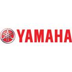E-bike accu vervangen? Vind hier uw nieuwe fietsaccu met Yamaha aandrijfsysteem!