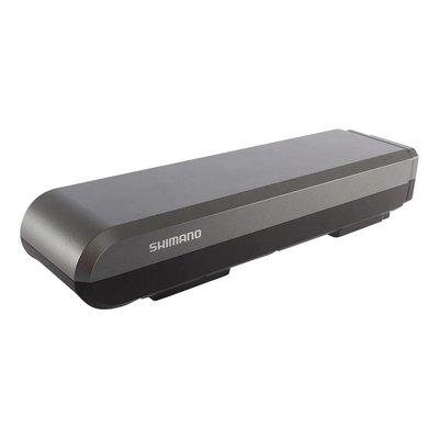 Shimano STEPS BT-E6000 - 36V accu 418Wh (11,6Ah)