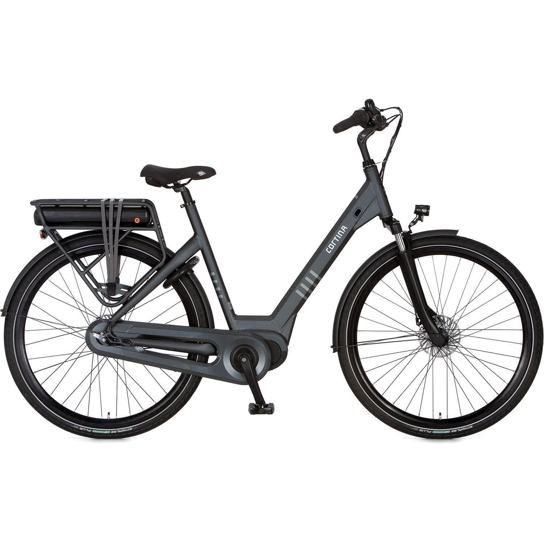 Accu's voor Bafang e-bike aandrijfsysteem
