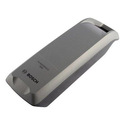 Bosch accu 36V PowerPack 500 13,4Ah - 482Wh Frame Platinum