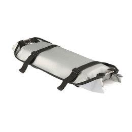 Mirage Ebike Battery Safe Michel - zilver/zwart