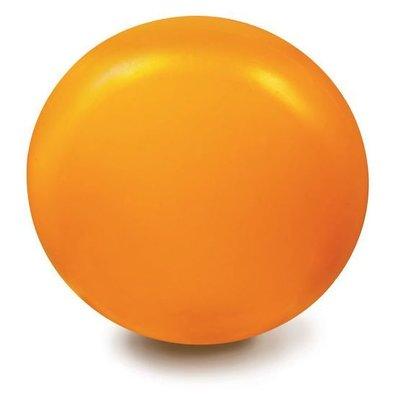 Boska Dummy Gouda cheese Super | yellow | Ø1000x320 (h) mm