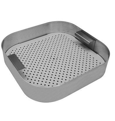 XXLselect Spoelbak filter